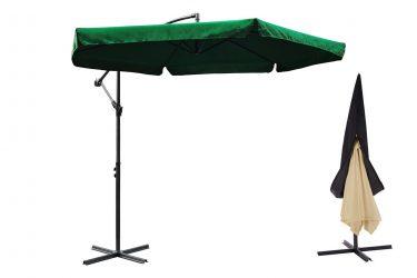 parasol-min-z-gr