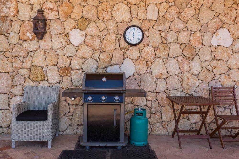 Jak zdrowo grillować – fit przepisy na grilla